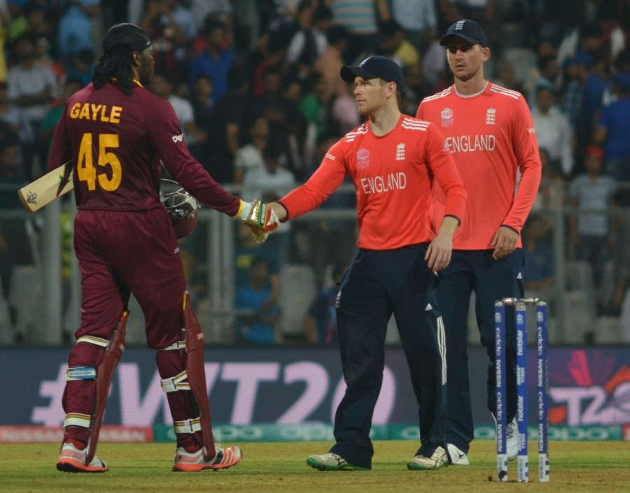 West Indies beat England,Chris Gayle,West Indies vs England,West Indies crush England,World Twenty20,icc world twenty20,ICC World Twenty20 India 2016,world twenty20,World Twenty20 pics,World Twenty20 images,World Twenty20 stills,World Twenty20 pictures