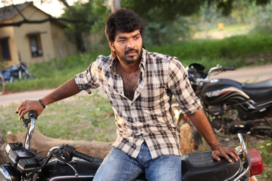 Jai,Surabhi,Jai and Surabhi,Pugazh movie stills,Pugazh movie pics,Pugazh movie images,Pugazh movie photos,Pugazh movie pictures,tamil movie Pugazh