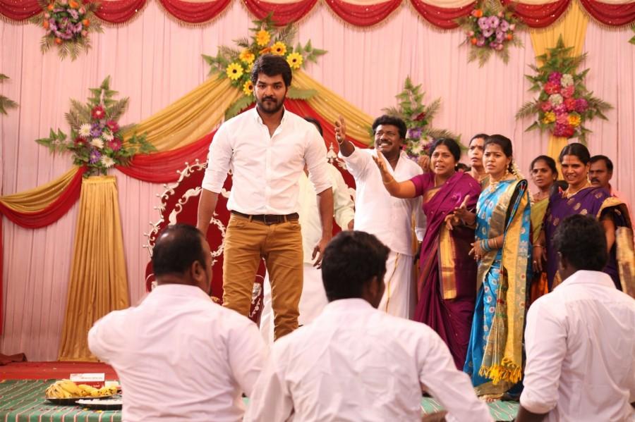Jai,Surabhi,Jai and Surabhi,Pugazh movie stills,Pugazh movie pics,Pugazh movie images,Pugazh movie photos,Pugazh movie pictures,tamil movie Pugazh