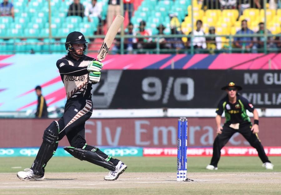 Australia vs New Zealand,Australia v New Zealand,New Zealand vs Australia,New Zealand v Australia,World T20,ICC World T20 2016,ICC World T20,World T20 pics,World T20 images,World T20 photos,World T20 pictures,World T20 stills