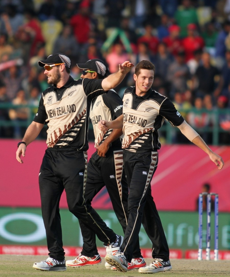 Australia vs New Zealand,Australia v New Zealand,New Zealand vs Australia,New Zealand v Australia,World T20,ICC World T20 2016,ICC World T20,World T20 pics,World T20 images,World T20 photos,World T20 pictures,World T20 stills