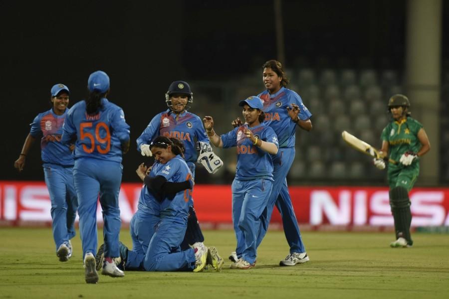 India vs Pakistan Cricket,India vs Pakistan,India vs Pakistan womens,India vs Pakistan womens cricket,india vs pakistan,india pakistan world t20,ind pak world t20,india pak live updates,ind pak live,ind pakistan live news,world t20 live,world t20 india,wo