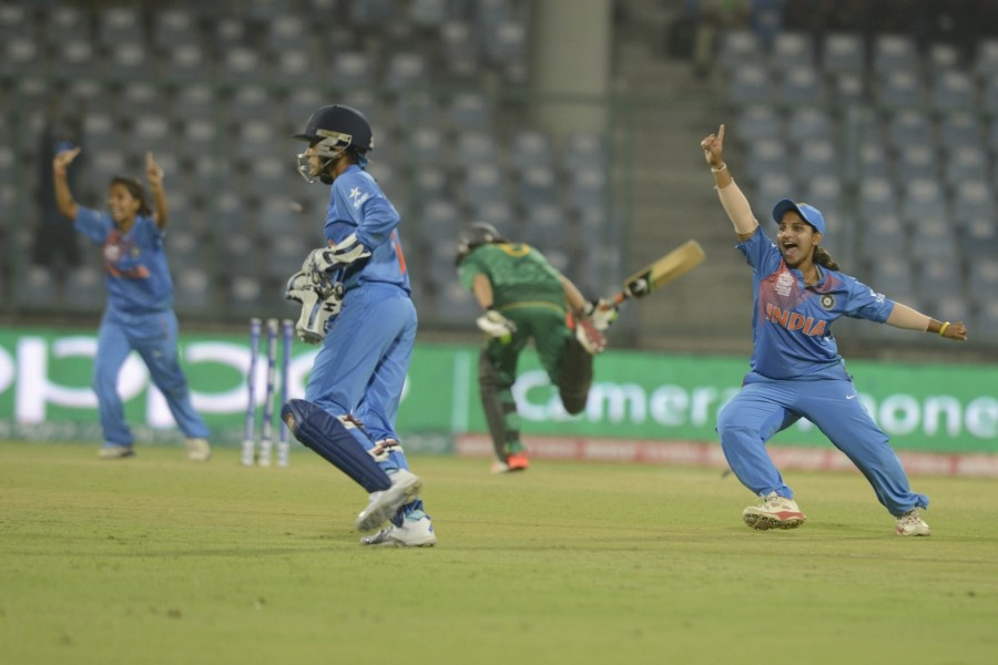 India vs Pakistan Cricket,India vs Pakistan,India vs Pakistan womens,India vs Pakistan womens cricket,india vs pakistan,india pakistan world t20,ind pak world t20,india pak live updates,ind pak live,ind pakistan live news,world t20 live,world t20 india,wo