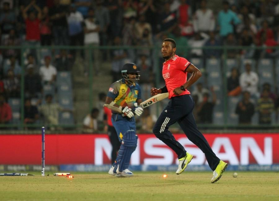 England reaches WT20 semis,England WT20 semis,England beat Sri Lanka,Sri Lanka,South Africa eliminated,Sri Lanka eliminated,South Africa eliminated,Ferozeshah Kotla,World Twenty20 cricket tournament,World Twenty20 cricket,WT20 semis,icc wt20,WT20,icc wt2