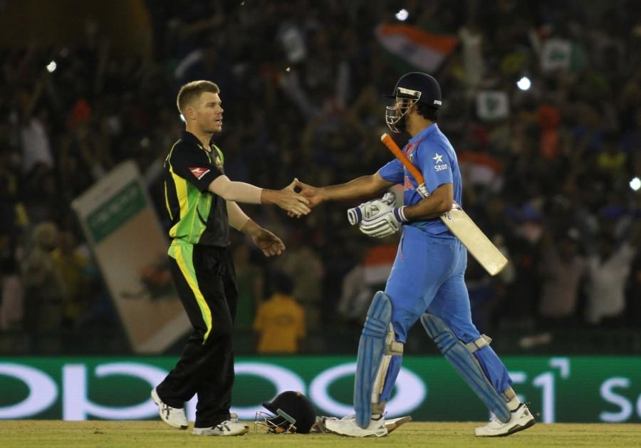 India beat Australia,India vs Australia,India v Australia,India enter World T20 semis,India World T20 semis,World T20 semis,World T20,World T20 2016,India vs Australia pics,India vs Australia images,India vs Australia stills,India vs Australia pictures