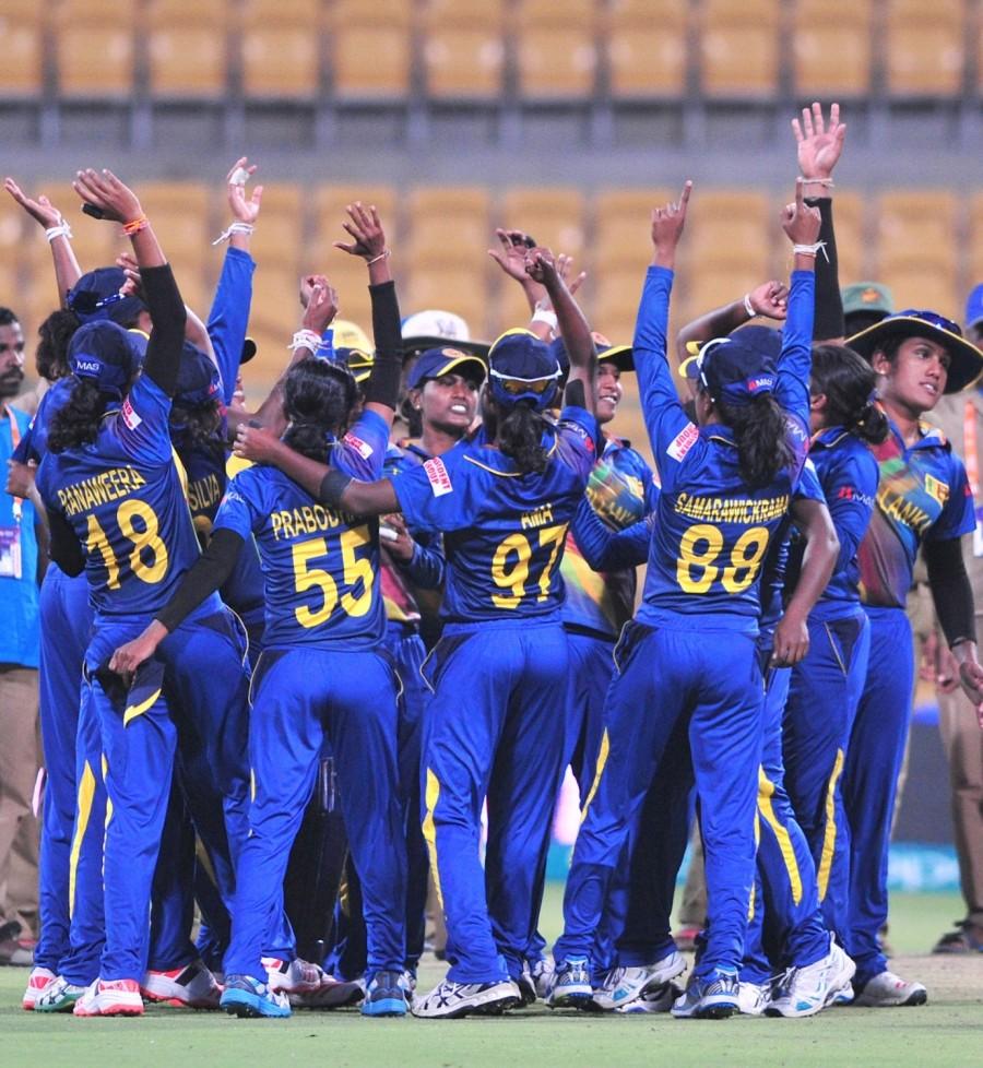 Women's World Twenty20 2016,Women's World Twenty20,Sri Lanka beat South Africa by 10 runs,Sri Lanka beat South Africa,Chamari Atapattu