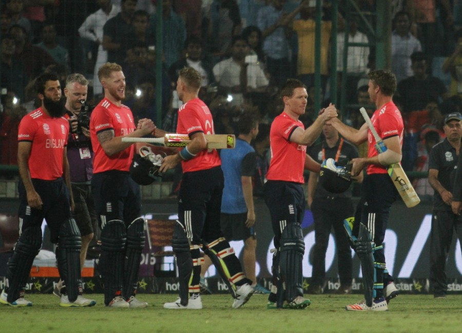 England beat New Zealand,England vs New Zealand,England vs New Zealand semi final,World T20 final,ICC World T20 Semi-finals,world t20 results,England,England to Final,World T20 pics,World T20 images,World T20 photos,World T20 stills,World T20 pictures