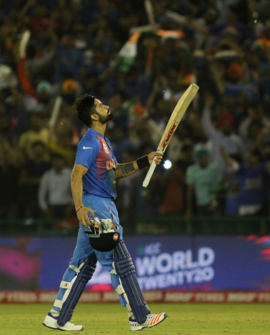 Virat Kohli,Virat Kohli scores 89 runs,Kohli,India vs West Indies,Virat Kohli shots,Virat Kohli new pics,Virat Kohli new images,Virat Kohli new pics stills,Virat Kohli new pictures