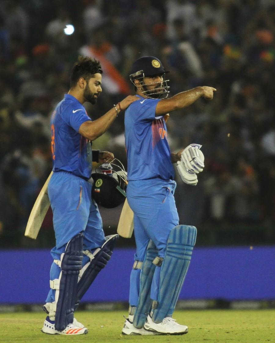 Virat Kohli,Virat Kohli scores 89 runs,Kohli,India vs West Indies,Virat Kohli shots,Virat Kohli new pics,Virat Kohli new images,Virat Kohli new pics stills,Virat Kohli new pictures