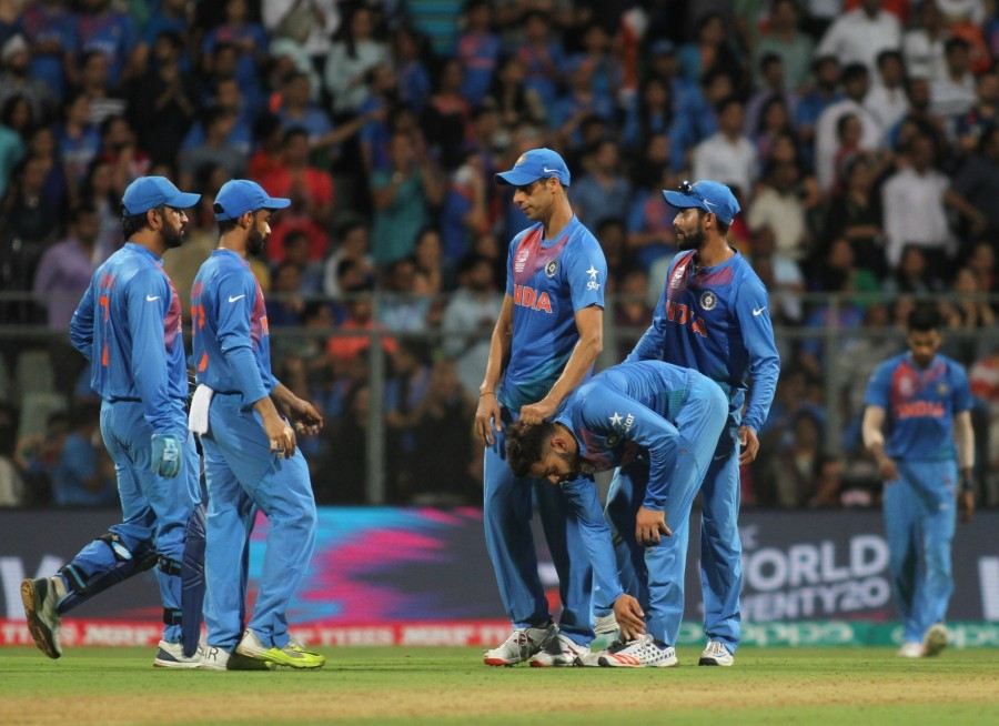 World T20,World T20 Semi Final,India vs West Indies,india vs west indies live score,India vs West Indies World t20 semifinal,India vs West Indies ICC World T20 semi-final,India vs West Indies pics,India vs West Indies images,India vs West Indies photos,In