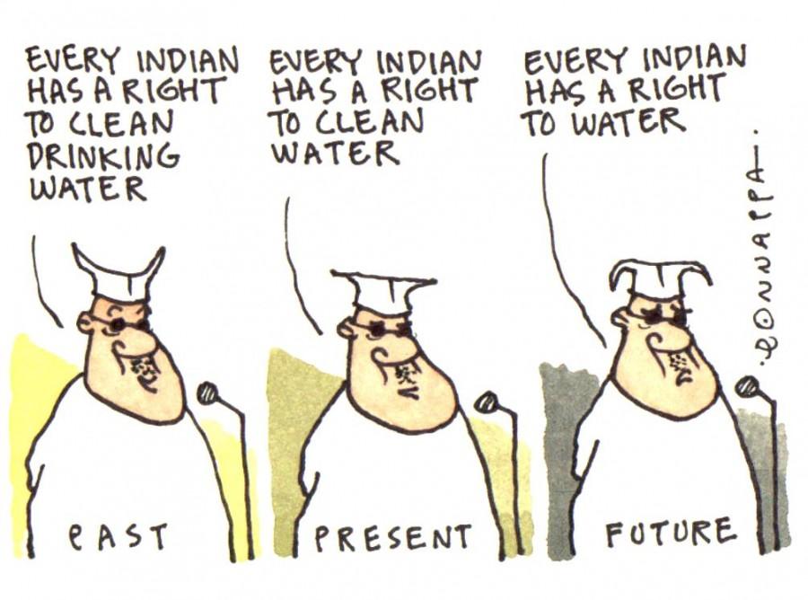 Water Crisis,Global warming,water shortage