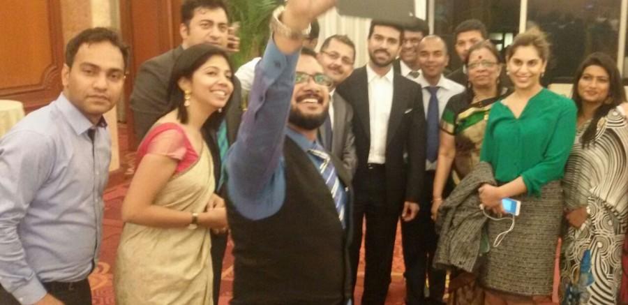 Ram Charan,actor Ram Charan,Apollo Life Jiyo press release,Apollo Life Jiyo,Tollywood actor Ram Charan,Ram Charan pics,Ram Charan images,Ram Charan stills,Ram Charan photos