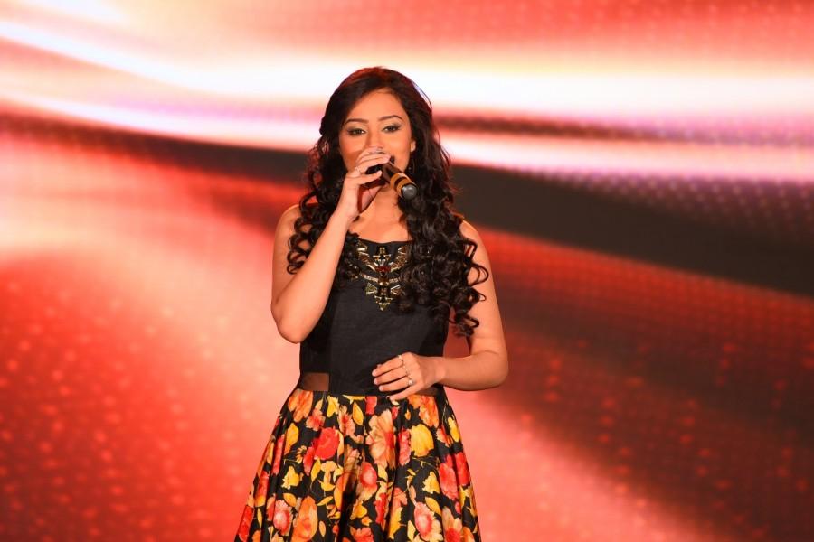 India's Got Talent,India's Got Talent 7,Malaika Arora,Karan Johar,Kirron Kher,India's Got Talent finale,India's Got Talent pics,India's Got Talent images,India's Got Talent photos,India's Got Talent stills