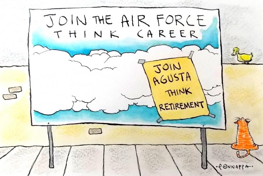 Agustawestland vvip chopper deal,AgustaWestland scam,air force,Indian air force