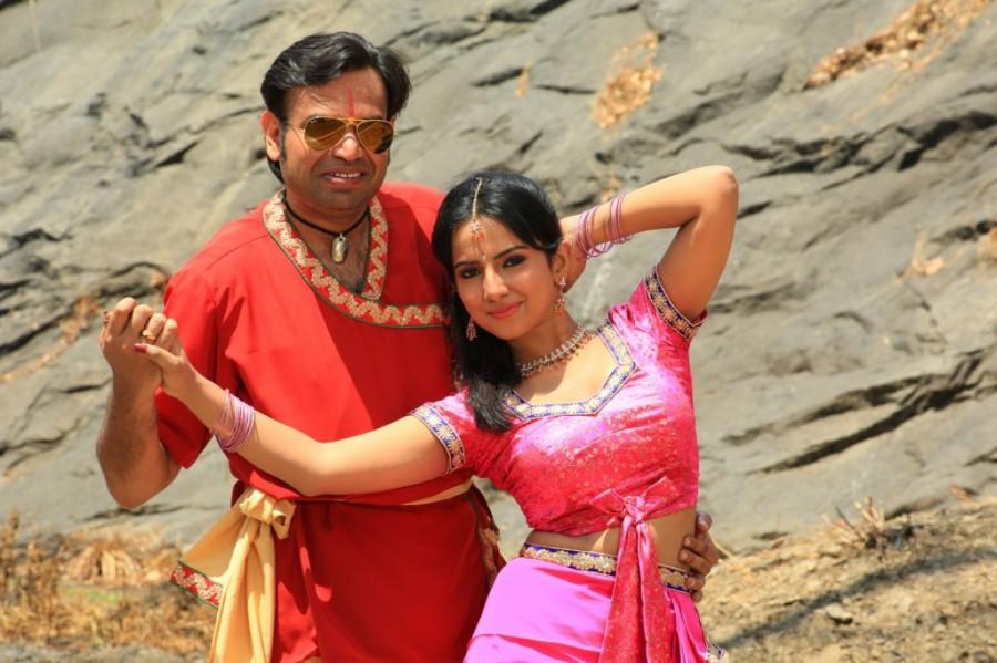 Maanga,tamil movie maanga,manga,premji amaran,harsha
