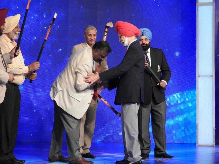 CNN-News18 'Indian of the Year' 2015,CNN-News18 'Indian of the Year' 2015 award,Indian of the Year 2015,Indian of the Year,CNN awards,CNN awards 2015,SS Rajamouli,Kangana Ranaut,Sania Mirza,Bahubali,Bahubali director SS Rajamouli