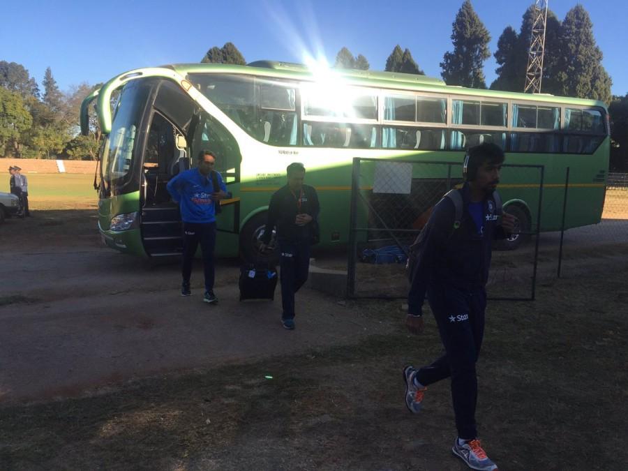 ZIMvIND,India vs Zimbabwe,India vs Zimbabwe 2016,Zimbabwe vs India,Zimbabwe vs India 2016,India vs Zimbabwe ODI Series,India vs Zimbabwe Live Score,Dhoni,Ms Dhoni