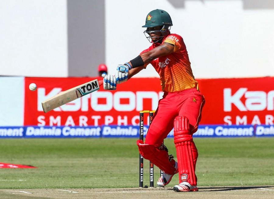 India v Zimbabwe,India vs Zimbabwe,India,Zimbabwe,india vs zimbabwe 2016,India vs Zimbabwe  live,Jasprit Burah,third ODI