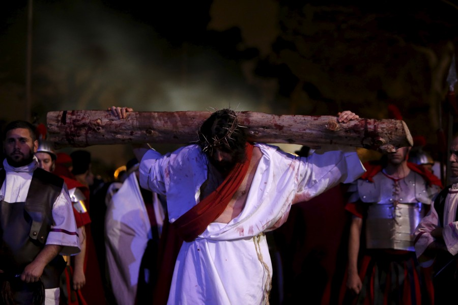 Easter 2015,easter wgg,Resurrection Day,good friday,photos,jesus