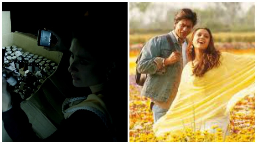 Udta Punjab,Udta Punjab review,Udta Punjab movie review,DDLJ,Kareena Kapoor,shahrukh khan,Kajol,Shahid Kapoor,Kareena Kapoor Khan,Alia Bhatt,Diljit Dosanjh,Udta Punjab leaked,udta punjab controversy,Udta Punjab release