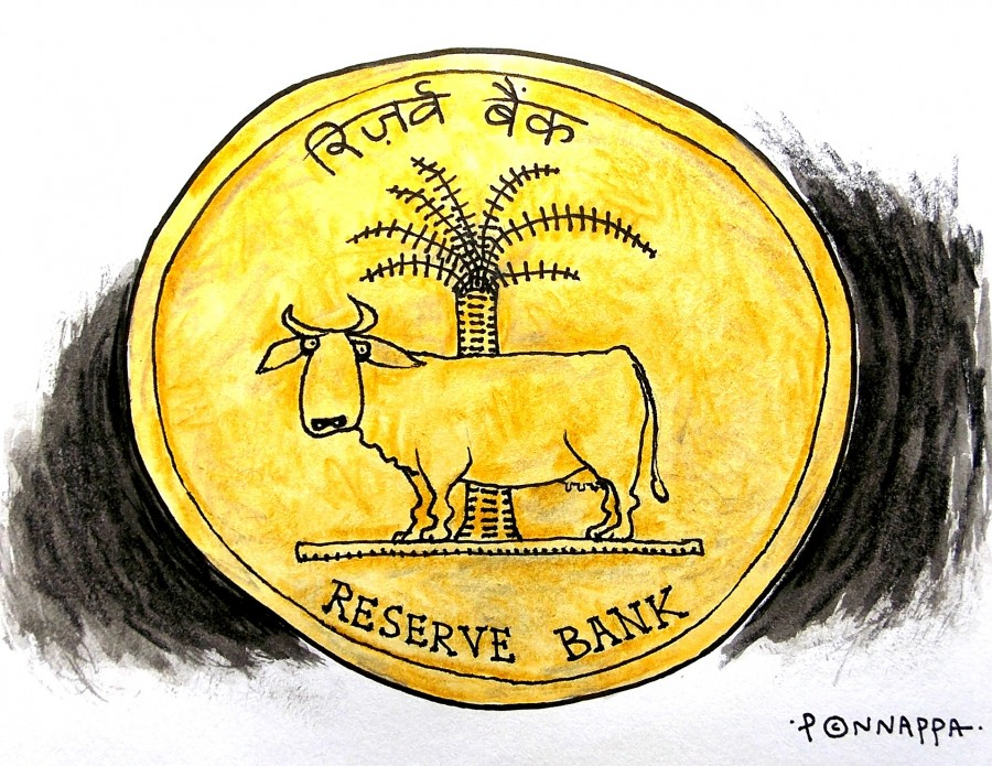Reserve Bank of India,RBI Governor,Raghuram Rajan,resignation,Raghuram Rajan resigns