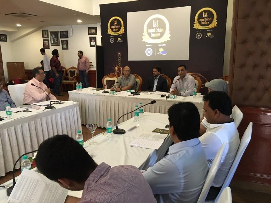 Anil Kumble,Ravi Shastri,Anil Kumble India coach,Ravi Shastri India Coach,India coach job,New India coach,Dharamsala