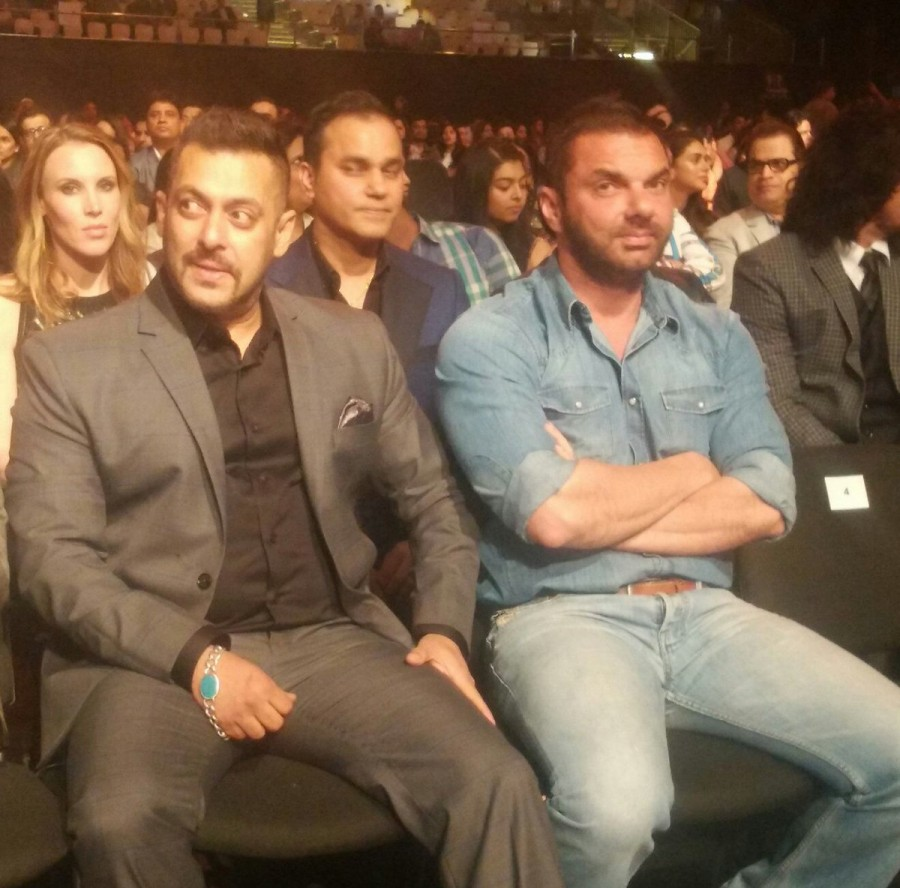 Salman Khan,Salman Khan at IIFA Rocks 2016,Salman Khan at IIFA awards,Salman Khan at IIFA awards 2016,Salman Khan at IIFA,Salman Khan pics,Salman Khan images,Salman Khan photos,Salman Khan stills,Salman Khan pictures