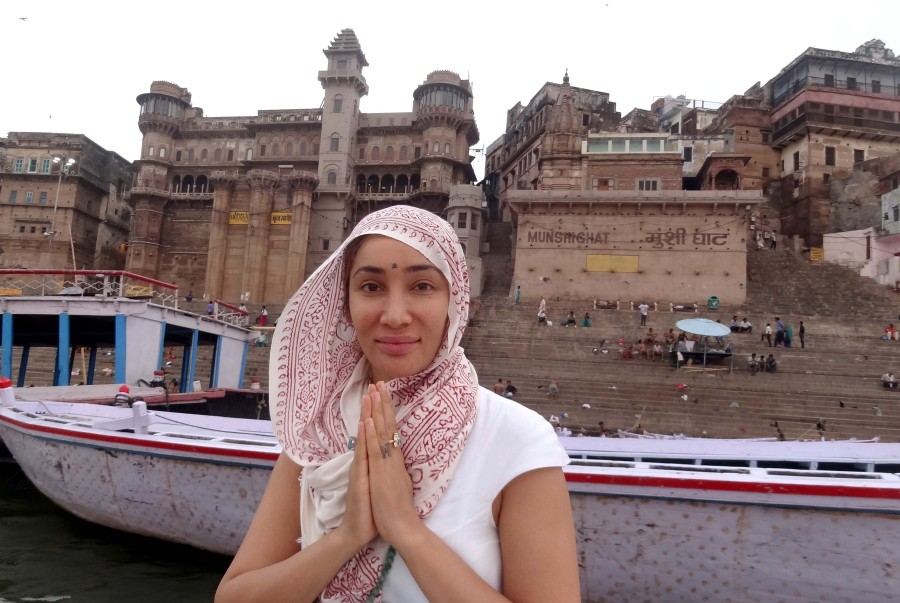 Gaia Mother Sofia,Sofia Hayat,Sofia Hayat on a spiritual trip,Mother Sofia,actress Sofia Hayat,Model Sofia Hayat,Sofia Hayat pics,Sofia Hayat images,Sofia Hayat photos,Sofia Hayat stills,Sofia Hayat pictures
