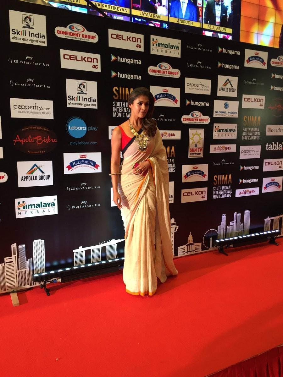 Nayanthara,Nayanthara at SIIMA Awards 2016,Nayanthara at SIIMA,Nayanthara at SIIMA Awards,SIIMA Awards 2016,SIIMA Awards,Nayanthara pics,Nayanthara images,Nayanthara photos,Nayanthara stills,Nayanthara pictures