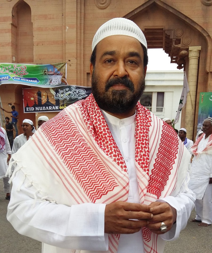 Eid Mubarak,Eid Mubarak eishes,celebs wish Eid Mubarak,Mohanlal,Meera Nandan,eid mubarak celebrations,happy eid mubarak,Eid Mubarak 2016,Eid Mubarak pics,Eid Mubarak images,Eid Mubarak stills,Eid Mubarak pictures