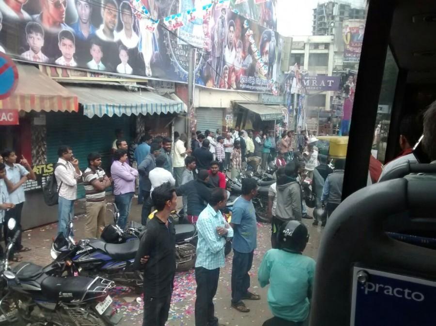 Rajinikanth,Kabali,rajinikanth kabali,Kabali in Bangalore,kabali box office collection,rajinikanth,Kabali mania,Kabali fdfs,Kabali fdfs celebrations,Kabali fdfs celebrations pics,Kabali fdfs celebrations images,Kabali fdfs celebrations photos,Kabali fdfs
