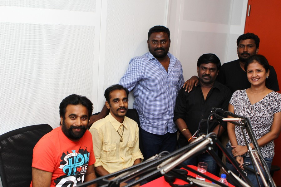 Kidaari Movie Single Track Launch,Kidaari Single Track Launch,Kidaari Track Launch,Sasikumar,Nikhila Vimal,Gautham Vasudev Menon,Gautham Menon,Kidaari songs,Kidaari music launch,Kidaari music launch pics,Kidaari music launch images,Kidaari music launch st