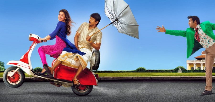 Nannbenda 2015,Tamil Film Nannbenda  stills,Nannbenda movie stills,Nannbenda latest news,Nannbenda release,Nannbenda Audio Launch,Nannbenda live respons,Nannbenda movie review