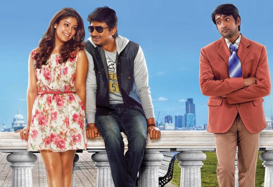 Nannbenda 2015,Tamil Film Nannbenda  stills,Nannbenda movie stills,Nannbenda latest news,Nannbenda release,Nannbenda Audio Launch,Nannbenda live respons,Nannbenda movie review