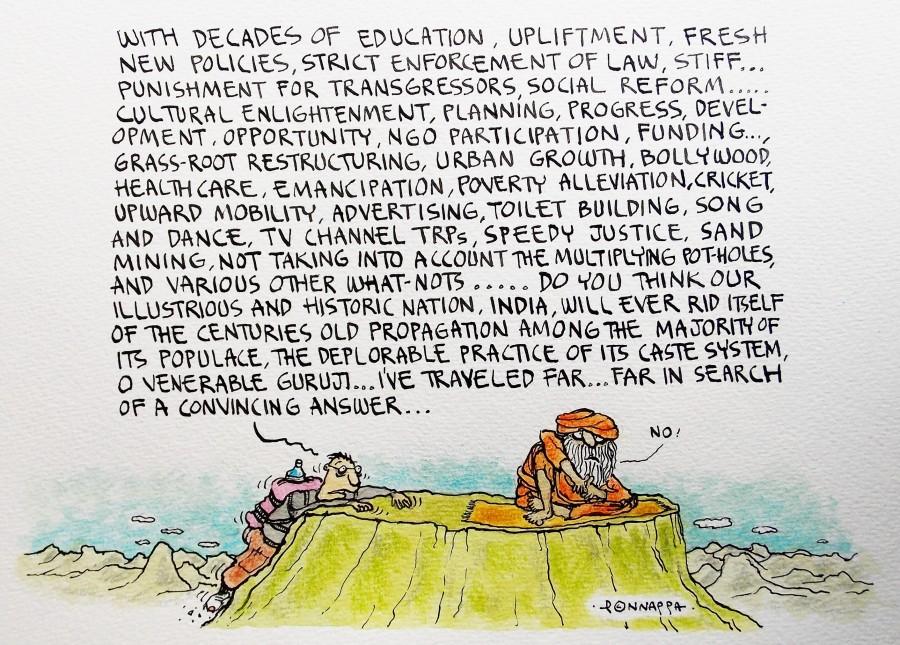 Caste system,Dalits,Gujarat,Dalits flogged,Indian Caste system