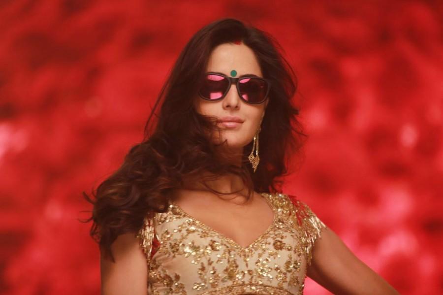 Kaala Chashma,Kaala Chashma first look,Sidharth Malhotra,Katrina Kaif,Kaala Chashma poster,bollywood movie Kaala Chashma,Sidharth Malhotra and Katrina Kaif