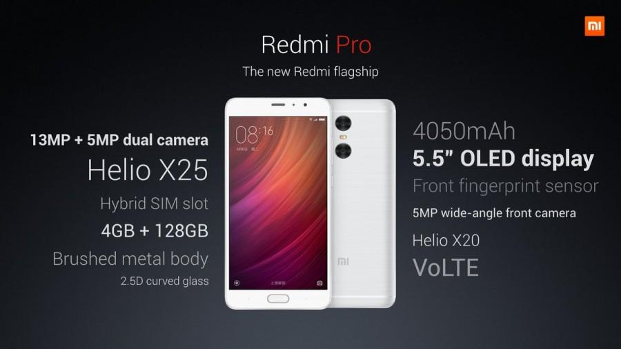 Xiaomi Redmi Pro,Redmi Pro,Redmi Note 4,Xiaomi Redmi Note 4G,Redmi Note 4 pics,Redmi Note 4 images,Redmi Note 4 photos,Redmi Note 4 stills,Redmi Note 4 pictures,Xiaomi Redmi Pro pics,Xiaomi Redmi Pro images,Xiaomi Redmi Pro photos