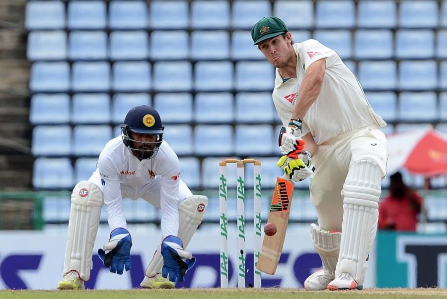 Sri Lanka defeat Australia,Sri Lanka defeat Australia by 106 runs,Sri Lanka vs Australia,Sri Lanka vs Australia 2016,Sri Lanka vs Australia 1st Test,Sri Lanka vs Australia Test Series,Sri Lanka vs Australia live score
