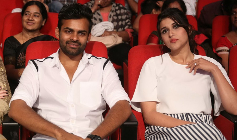 Sai Dharam Tej,Thikka audio launch,Thikka music launch,Thikka audio,Thikka audio launch pics,Thikka audio launch images,Thikka audio launch photos,Thikka audio launch stills,Thikka audio launch pictures