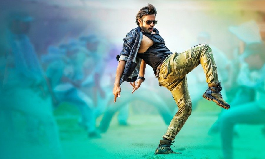 Thikka,Thikka movie stills,Sai Dharam Tej,Larissa Bonesi,Thikka movie pics,Thikka movie images,Thikka movie photos,Thikka movie pictures,Telugu movie Thikka,Thikka stills,Thikka pics,Thikka images,Thikka photos,Thikka pictures