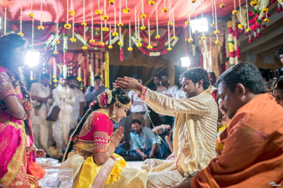 Varun Sandesh,Varun Sandesh and Vithika Sheru,Varun Sandesh wedding pictures,Vithika Sheru wedding pictures,Varun Sandesh marriage,Varun Sandesh wedding pics,Varun Sandesh wedding photos,Vithika Sheru wedding pics,Vithika Sheru wedding images,Vithika Sher