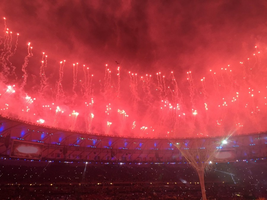 Rio Closing Ceremony,Rio Olympic Closing Ceremony,Olympic Closing Ceremony,Closing Ceremony,Closing Ceremony pics,Closing Ceremony images,Closing Ceremony photos,Closing Ceremony stills,Closing Ceremony pictures