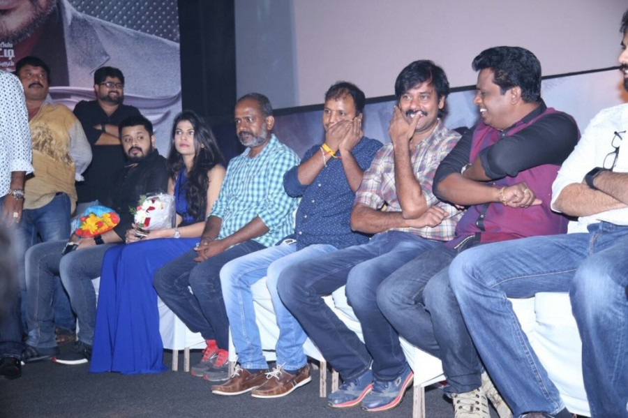 Bongu Audio Launch,Bongu music Launch,Bongu,Sibi Sathyaraj,Nataraja Subramani,Parvathy Nair,Srushti Dange,Srikanth Deva,Director Lingusamy,R. Parthiepan,Madhan Karky,Bongu Audio Launch pics,Bongu Audio Launch images,Bongu Audio Launch photos,Bongu Audio L
