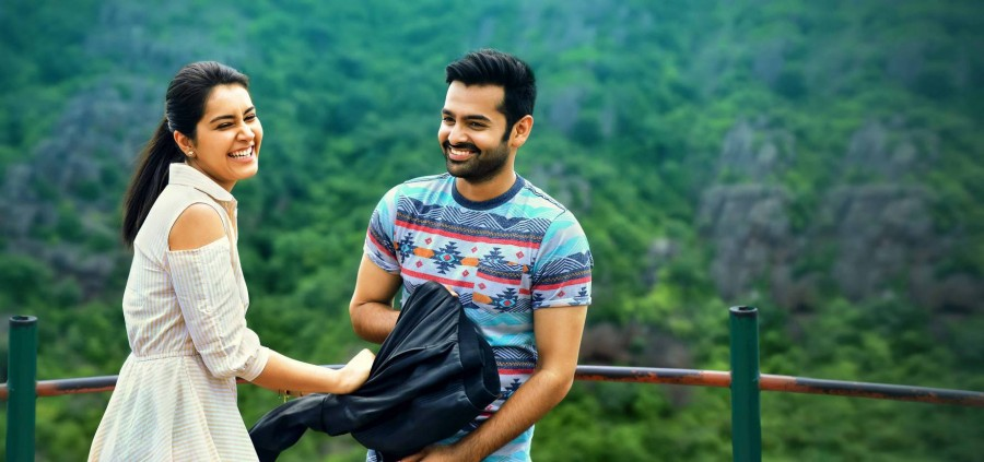 Ram Pothineni,Rashi Khanna,Hyper stills,Telugu movie Hyper,Hyper movie stills,Hyper movie pics,Hyper movie images,Hyper movie photos,Hyper movie pictures,Ram Pothineni and Rashi Khanna