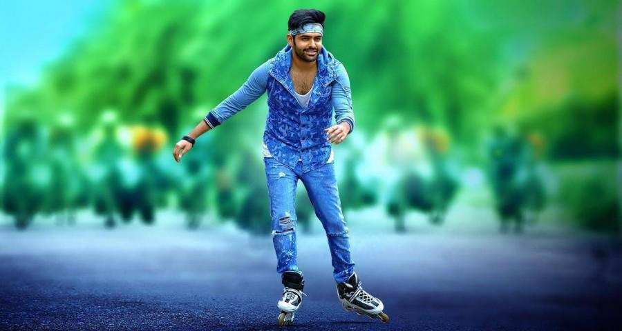 Ram Pothineni,Rashi Khanna,Hyper stills,Telugu movie Hyper,Hyper movie stills,Hyper movie pics,Hyper movie images,Hyper movie photos,Hyper movie pictures,Ram Pothineni and Rashi Khanna