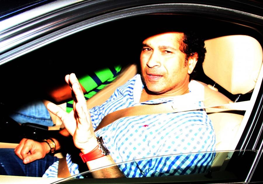 Fast and Furious 7,Paul Walker,Vin Diesel,Special Screening,aamir khan,sachin tendulkar,photos