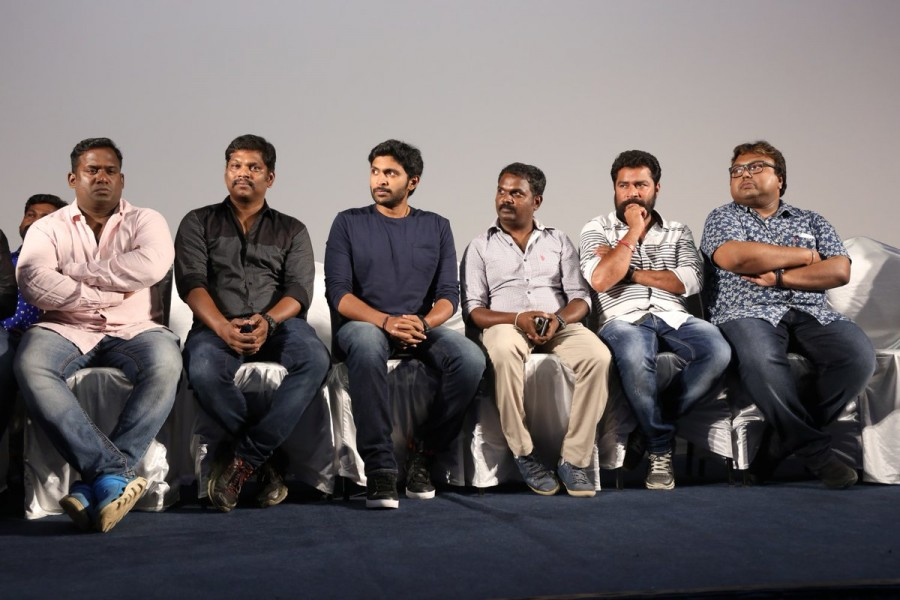 Veera Sivaji,Veera Sivaji audio launch,Vikram Prabhu,Robo Shankar,Veera Sivaji music launch,Veera Sivaji audio,Veera Sivaji music,Veera Sivaji audio launch pics,Veera Sivaji audio launch images,Veera Sivaji audio launch photos,Veera Sivaji audio launch pi