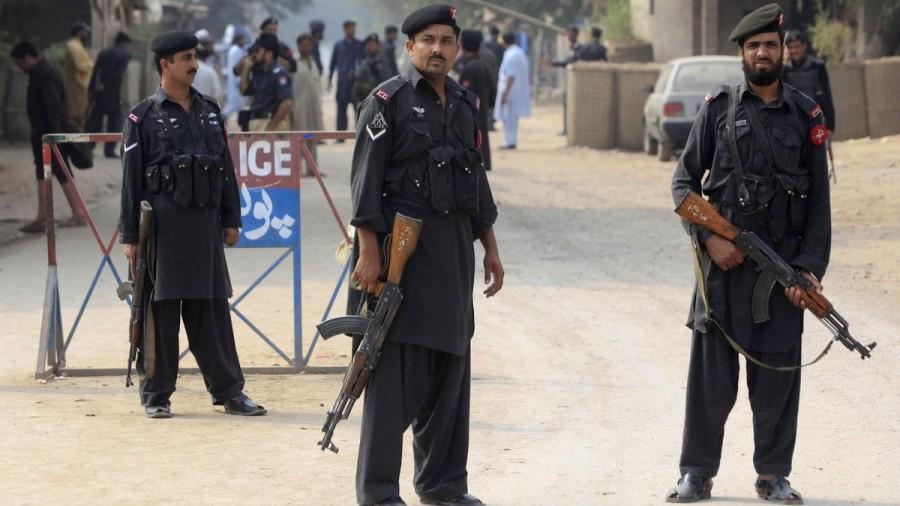Christian Colony,Peshawar,Peshawar Christian colony attack,Peshawar Christian colony,Christian colony in Pakistan,Pakistan,Pakistan terror attack