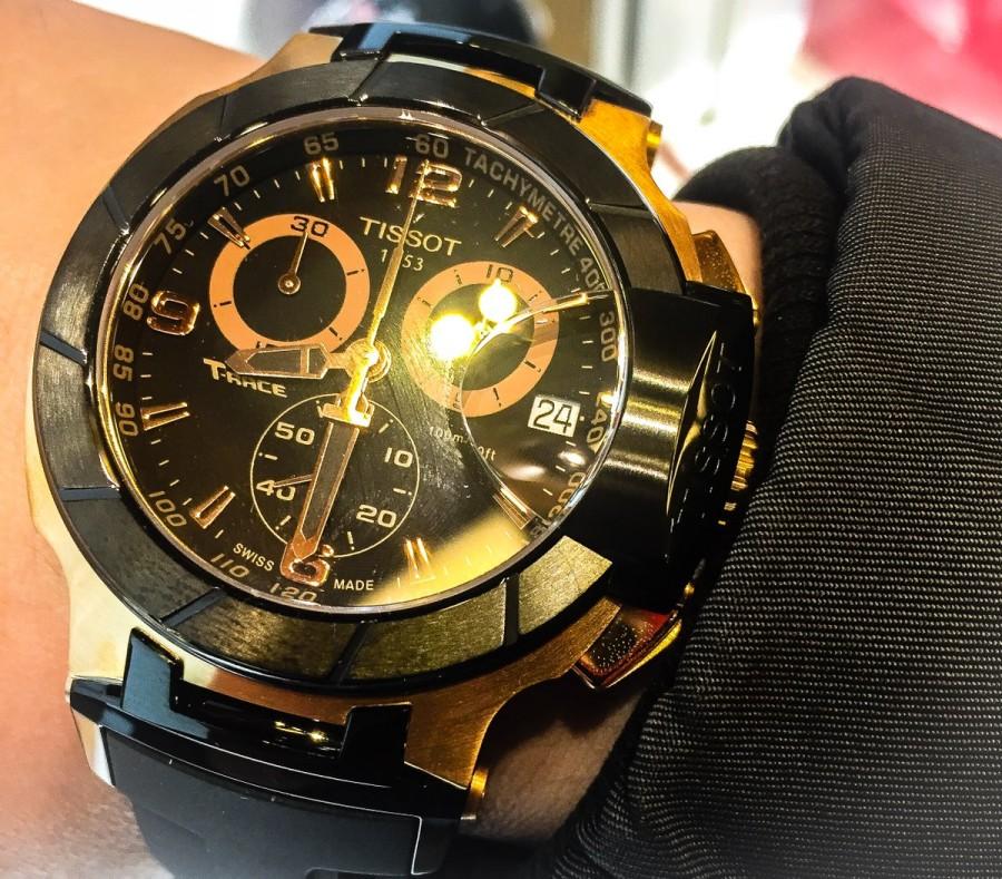 Sushant Singh Rajput,Sushant Singh Rajput launches Tissot watch,Sushant Singh launches Tissot watch,Sushant Singh,Sushant Singh pics,Sushant Singh images,Sushant Singh photos,Sushant Singh stills,Sushant Singh pictures