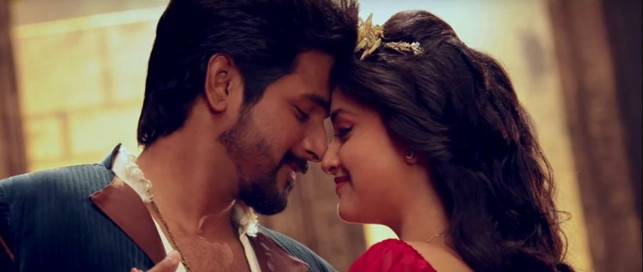 Remo,tamil movie Remo,Sivakarthikeyan,Keerthy Suresh,Remo movie stills,Remo movie pics,Remo movie images,Remo movie photos,Remo movie pictures,Tamil movie Remo stills,Sivakarthikeyan and Keerthy Suresh